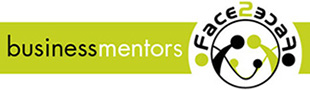 Face 2 Face Perth Accountants Bookkeepers Business Mentors