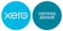Xero Certified Advisor Perth