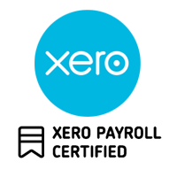 Xero Payroll Certified Perth